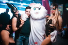 6 апреля в Night Club Paris