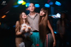 13 апреля в Night Club Paris